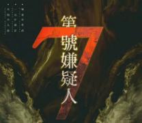 第七号嫌疑人剧本杀复盘凶手大揭秘【燕赤霞】
