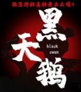 《黑天鹅》