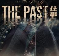 《往事THE PAST》