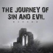 《罪与罚的旅途》